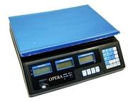 Продам весы торговые электронные до 30 кг.,  35 кг.,  40 кг.,  50 кг.. пр