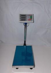 На 150 кг,  весы электронные,  товарные с калькулятором